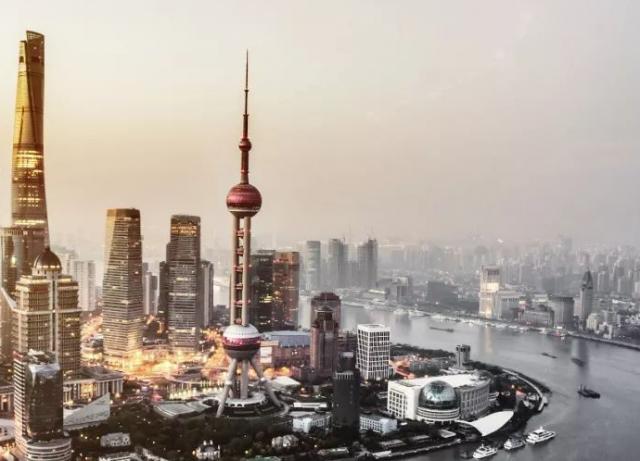 进博会彰显经济全球化的中国立场