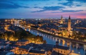 意大利就业市场人均收入出现跌势 高管跌幅最大