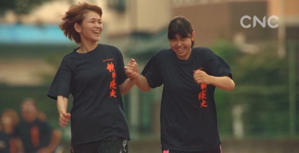 国际残疾人日|重磅微视频 牵挂