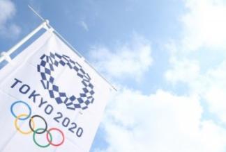 为防酷暑 东京奥运多个项目比赛时间或作修改