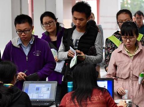 2019年全国硕士研究生招生考试22日开考 海南考点攻略送上