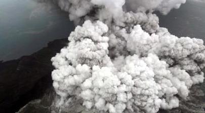 印尼巽他海峡海啸已致281死 逾千人受伤