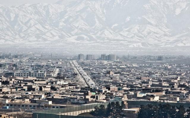 为避免出现混乱局面 阿富汗或推迟总统选举