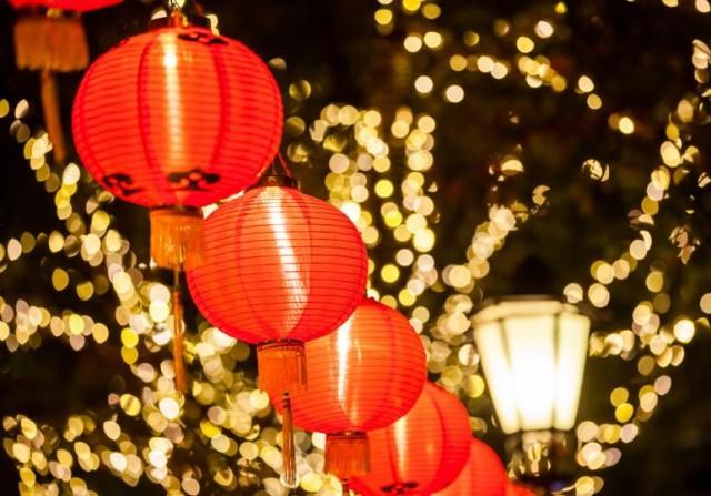 """趣说""""元旦"""":春节、阳历年傻傻分不清楚"""