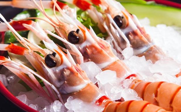新西兰龙虾出口商瞄准中国线上市场