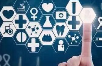 海南进一步推进医联体建设 今年1月底实现医联体网格化全覆盖