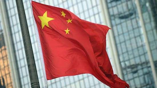 社科院预测2019年中国经济:基本面不会变化 增速在合理区间