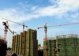 一批新规2月施行,建筑工人权益将得到更好保护