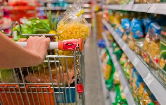 商务部:社会消费品零售总额连续5年成为经济增长第一引擎