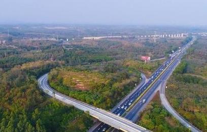 省重点公路建设项目推进会召开 今年开工建设沈海高速海口段