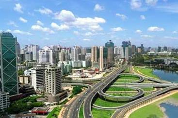 海南成立3家知识产权服务站 提供与国际接轨的仲裁法律服务