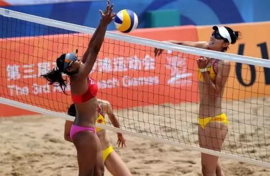 国务院办公厅同意成立2020年第六届亚洲沙滩运动会组委会