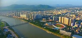 央视《新闻联播》聚焦海南:推进自贸区建设 打造开放新格局