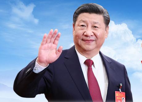 习近平结束对意大利、摩纳哥、法国国事访问回到北京