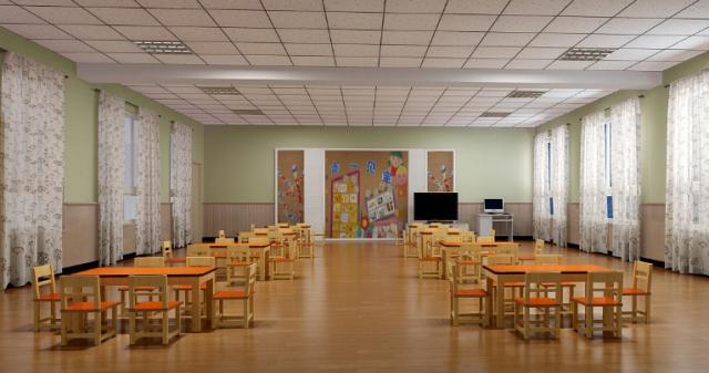 海南首批总部企业设百万助学金 海口椰海大道新增幼儿园