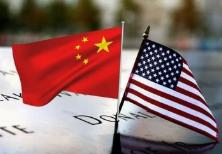 美國前貿易代表談中美磋商:為達成協議,雙方都需讓步