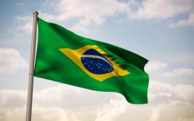 巴西开展全国性流感疫苗接种活动