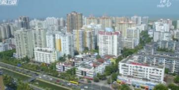 《意见》解读:推动海南实现高质量发展 为建设中国特色自贸港打下坚实基础