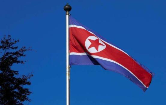 朝鮮稱試射新型戰術制導武器 金正恩觀摩并指導