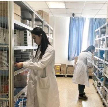 國家醫保局解讀醫保目錄調整:優先調入抗癌藥等
