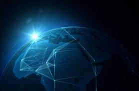 培育壮大发展新动能 数字经济惠及亿万人民