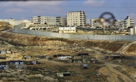 """巴勒斯坦人举行活动纪念第71个""""灾难日"""""""