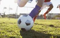 韩国足协宣布退出申办2023年亚洲杯