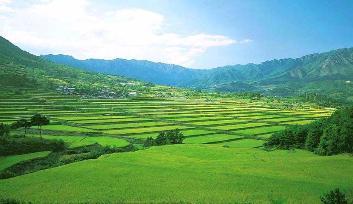 中办、国办印发《意见》:加快构建自然资源资产产权体系