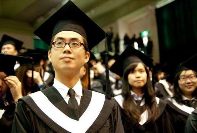 教育部:毕业证学位证发放,不准与就业签约挂钩