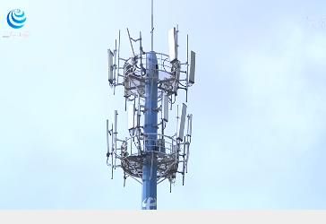 海南创新制度案例:全国首创通信基站建设管理放管服改革