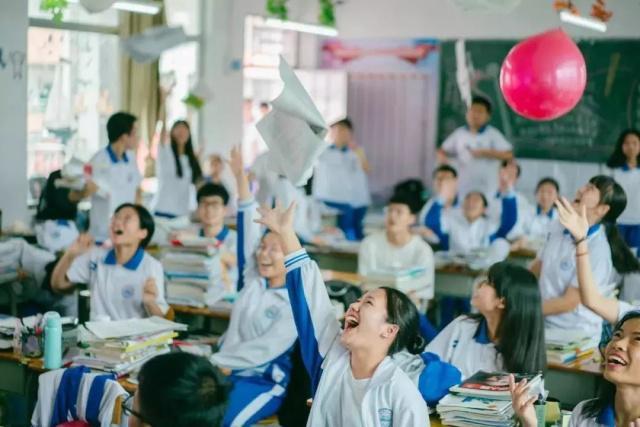 高考进入第三天,制度改革透露哪些新趋势?