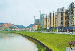 國家發改委:4方面推進新型城鎮化邁向高質量發展