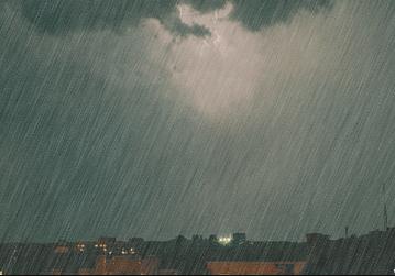 全国多地积极备战 迎接即将到来的大范围持续暴雨天气
