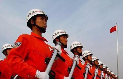 公安司法消防高校7月1日在海南招生