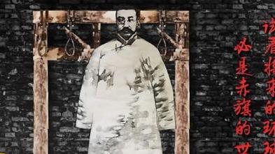 7分鐘9個故事,讀懂中國共產黨98年的初心和使命