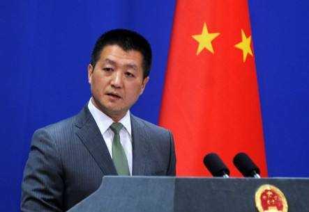 美举行对华加征关税听证会 外交部:反对声一浪高过一浪