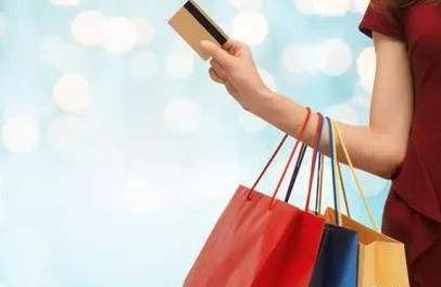 中国居民收入持续增加 消费升级成为推动经济发展重要动力