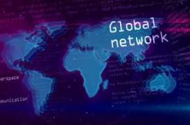 【中国互联网大会】用好互联网 造福新时代