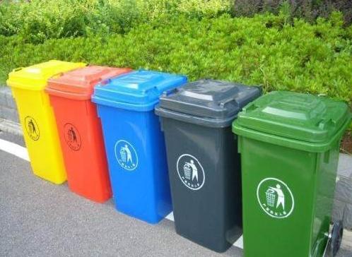 关于《海南省生活垃圾分类管理条例(征求意见稿)》公开征求意见的公告