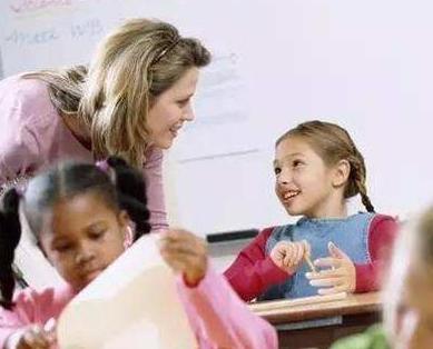 """你家孩子的外教""""靠谱""""吗?你得看看这些规定"""