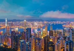 各界谴责香港暴力事件 支持特区政府止暴制乱
