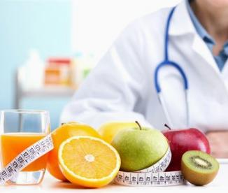不良生活方式关联癌症 如何践行健康的生活方式?