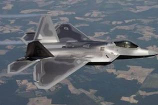 朝鮮抨擊韓國從美國引進先進隱形戰機