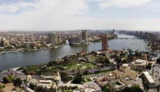 综述:中国品牌渐成埃及市场主流产品