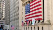 制造業等數據疲弱 美國經濟下行風險加大