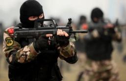 中國代表呼吁加強務實合作應對恐怖主義威脅