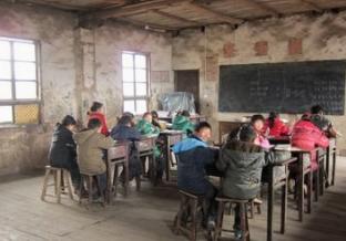 两部门联合推动加大建档立卡贫困学生义务教育保障力度