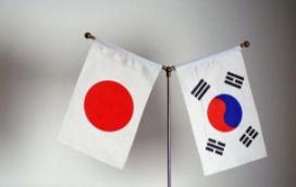 日韩贸易摩擦持续 韩国将就日本限贸向世贸组织申诉