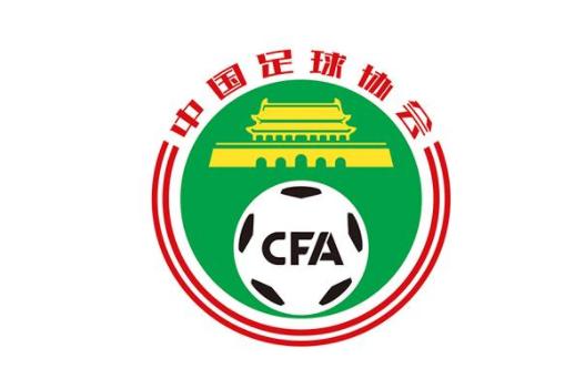 足协:北上广等18城申办亚洲杯 承办地10月底确定