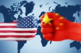 中国经贸代表团抵美,这个回合会怎样?